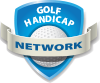 Golf Handicap Network home page